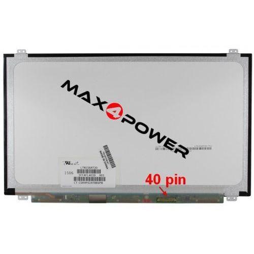 Max4power Matryca ltn156at30-d01   15.6