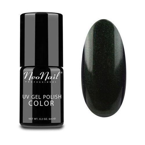 uv gel polish color 5015 mystical saturn 6ml marki Neonail