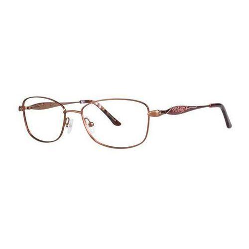 Dana buchman Okulary korekcyjne delilah mo