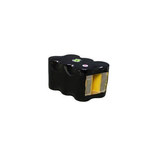 Powersmart Bateria xbp610 euro-pro shark uv610 uv614 2900mah