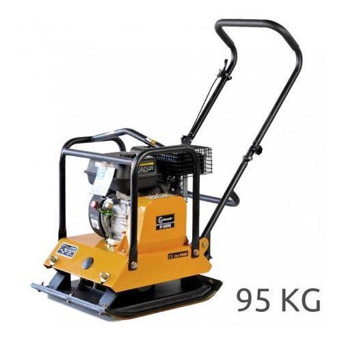Zagęszczarka RP-1100PRO 95 kg