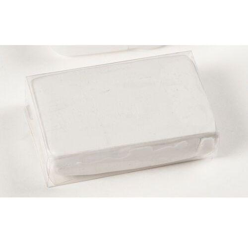 glinka do lakieru biała 100g marki Temachem