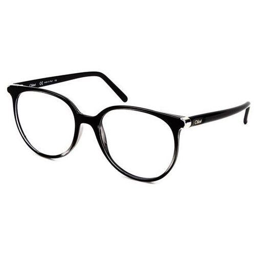 Okulary Korekcyjne Chloe CE 2687 001