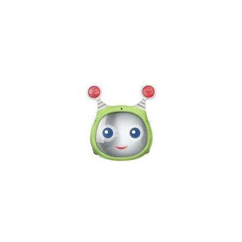 Lusterko aktywne do samochodu (zielone) marki Benbat
