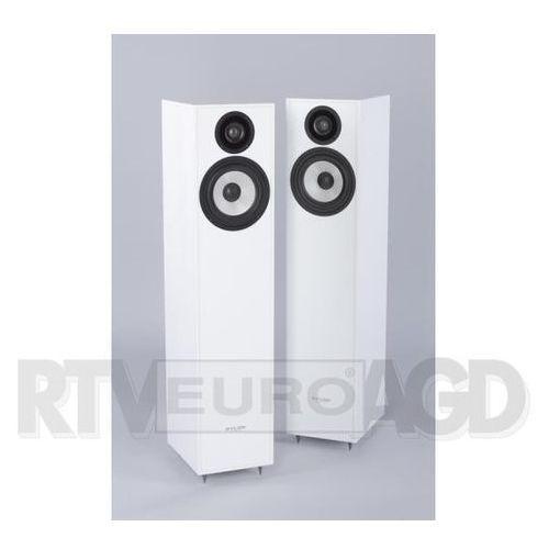 Pylon audio pearl 20 (biały połysk) 2 szt.