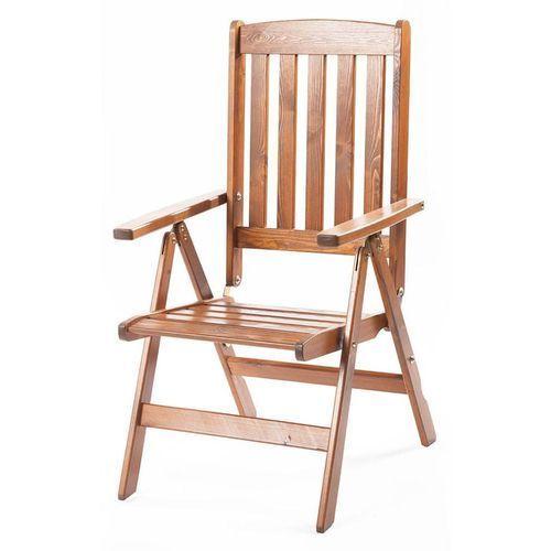 Riwall krzesło ogrodowe oliver (4741516444082)
