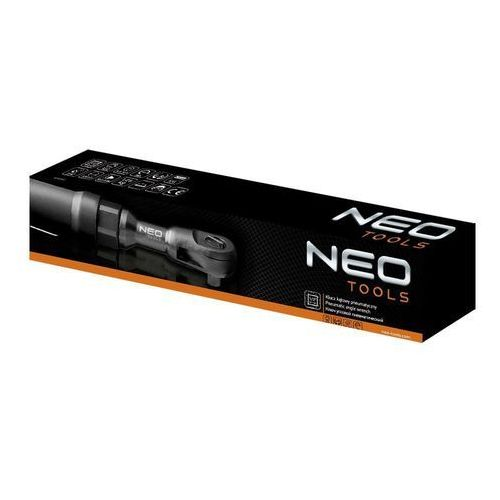 """NEO Tools 12-032 1/2"""", 12-032"""
