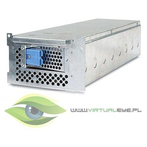 APCRBC105 Akumulator do SUA2200RMXLI3U / SUA3000RMXLI3U