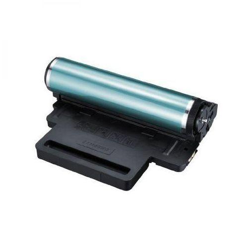 oryginalny bęben clt-r407, black, 24000s, samsung clp-320, clp-325, clx-3185 wyprodukowany przez Samsung