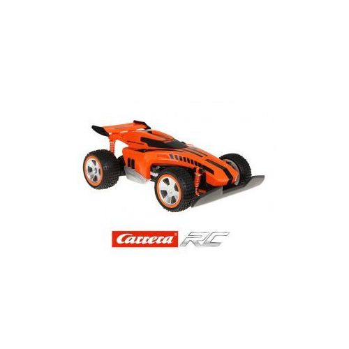 CARRERA RC ORANGE PHANTOM 2.4GHZ, 56CB-956BB