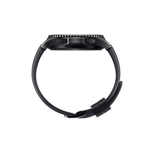 OKAZJA - Samsung Gear S3 Frontier SM-R760