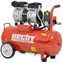 Hecht czechy Hecht 2353 sprężarka tłokowa kompresor tłokowy olejowy 50l.dwucylindrowy ewimax oficjalny dystrybutor - autoryzowany dealer hecht (8595614920896)