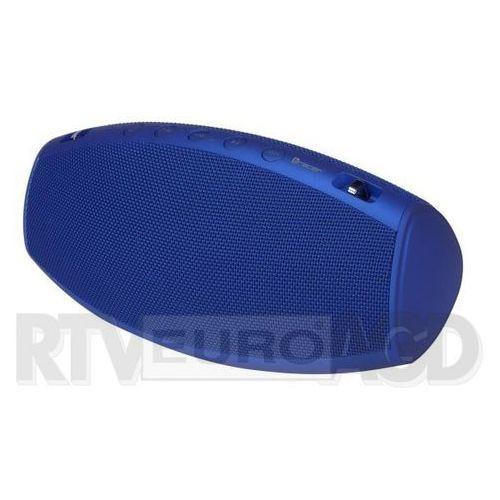 Tracer Champion (niebieski)