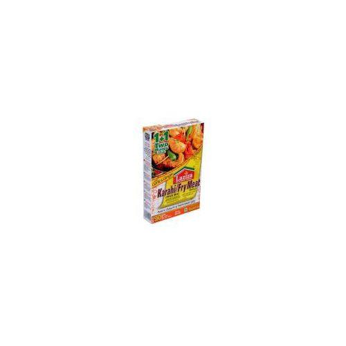 Karahi Fry Meat Masala (Spice Mix), P0037
