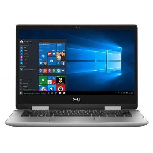 Dell Inspiron 5482-4619