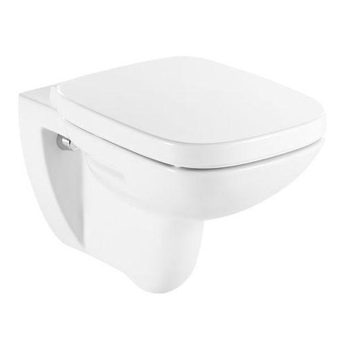 Miska WC Roca Debba