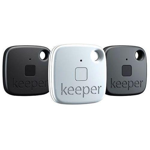 Gigaset Keeper - trójpak (4260364120523)