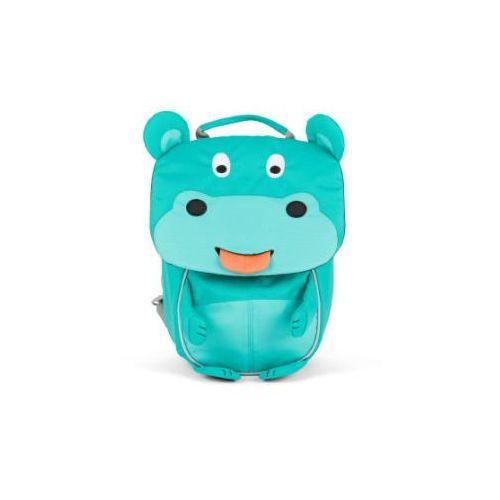 Affenzahn plecak dziecięcy hipopotam hilda