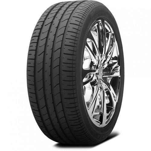 Bridgestone Turanza ER30 255/50 R19 103 V