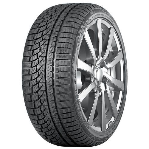 Michelin Alpin 5 205/60 R16 92 T
