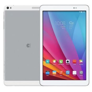 Huawei Mediapad T1 10.0 16GB