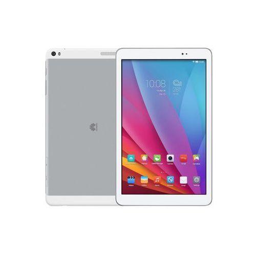 Huawei Mediapad T1 10.0 16GB - OKAZJE