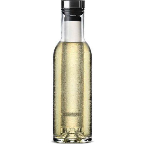 Menu Karafka napowietrzająca do wina z wkładem chłodzącym cool (4680089)