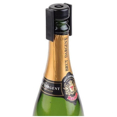 Aps Korek do szampana o średnicy 45mm