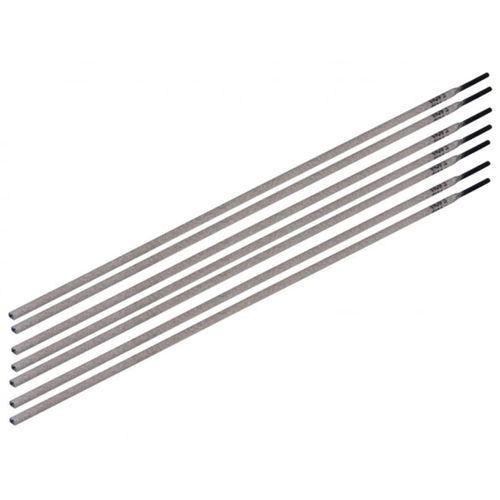 elektrody 2,6 mm, 5 kg, wea1014 marki Ferm