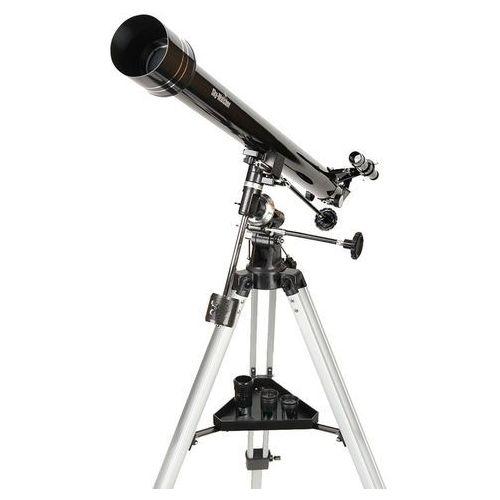Teleskop Sky-Watcher (Synta) BK609EQ1