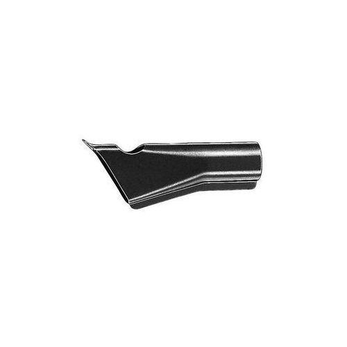 Dysza do spawania, 10 mm Bosch Accessories 1609201801 Średnica 10 mm (3165140013161)