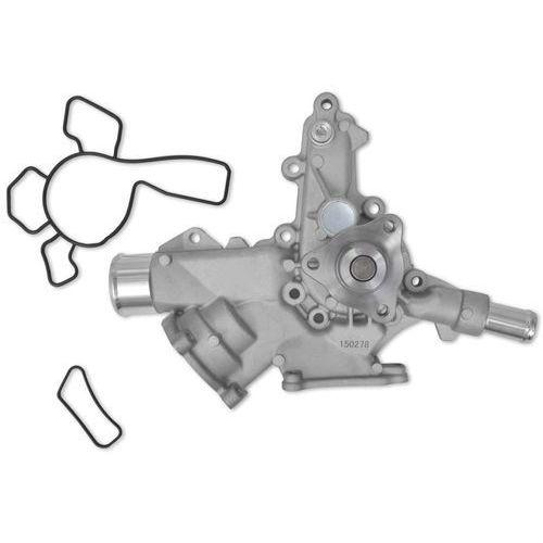vidaXL Pompa wody do silnika dla Opel Astra, Corsa itp. (8718475893202)