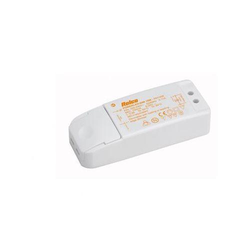 Zasilacz LED 700mA 18W 1832 Astro Lighting - sprawdź w wybranym sklepie