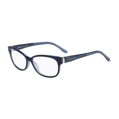 Boss by hugo boss Okulary korekcyjne  boss 0851 b9d