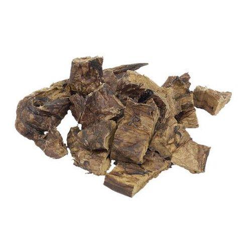 KRAKVET Przysmak dla psa - płuca wołowe 500g