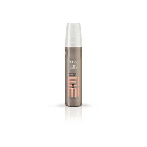 Wella professionals eimi perfect setting spray (150ml) (4084500585218)