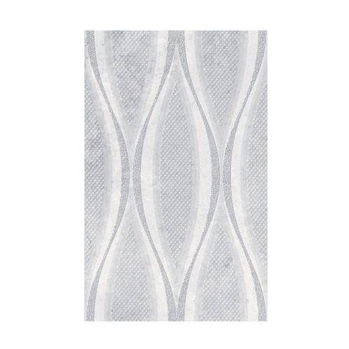 Ceramika color Dekor amaro grey 25 x 40 (5902706502510)