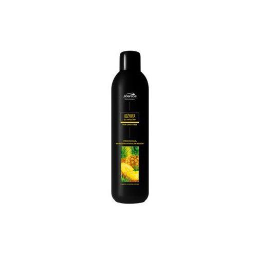 Joanna  ananasowa odżywka z prowitaminą b5 hair conditioner 1000 g