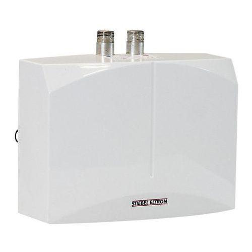 Ogrzewacz wody elektroniczny dem 7 kw marki Stiebel eltron