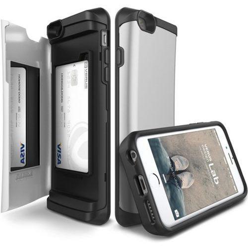 Vrs design etui damda veil iphone 6/6s (v903453) darmowy odbiór w 21 miastach! (8809433551026)