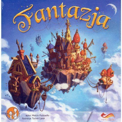 Fantazja (5907078169521)