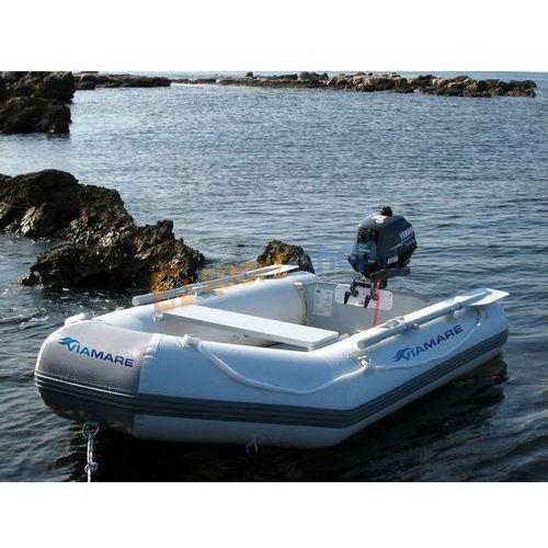 Ponton 250 T ViaMare z kategorii Kajaki i pontony