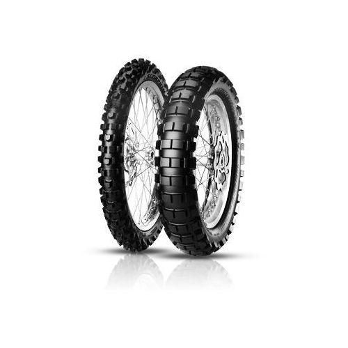 Pirelli Scorpion Rally STR ( 150/70 R18 TL 70V oznaczenie M+S, M/C, tylne koło )