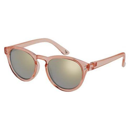 Stella mccartney Okulary słoneczne sk0020s kids 002