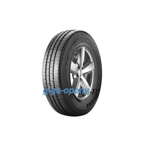 Bridgestone Dueler 684 H/T II ( 205 R16C 110/108T ) (3286340456210)