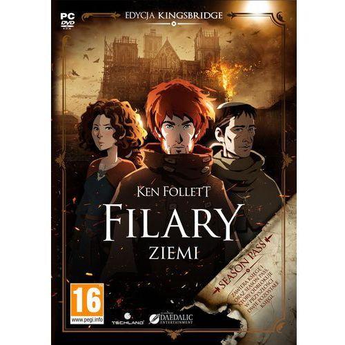 Filary Ziemi (PC)