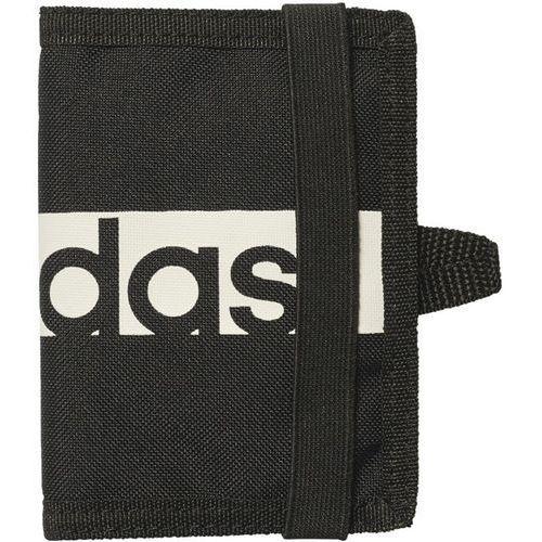 Portfel linear wallet s99979 marki Adidas