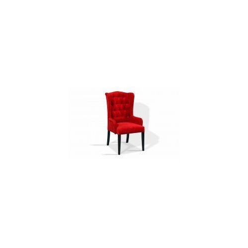 28 Krzesło kora