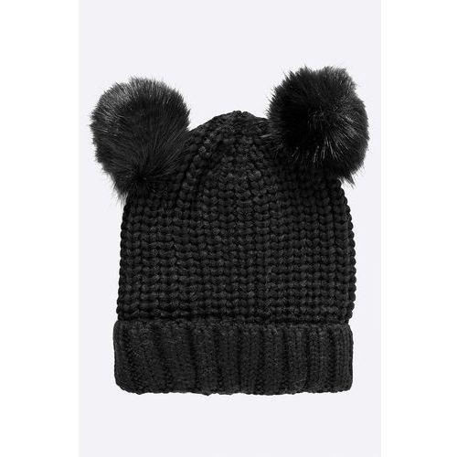 - czapka ur your only limit marki Answear