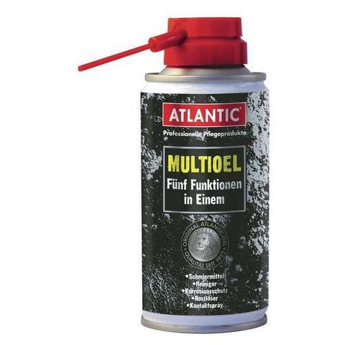 Atlantic Olej wielofunkcyjny 150 ml 2018 Lubrykanty (4032191054575)